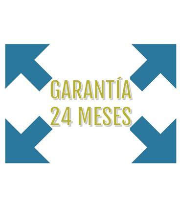 GARANTIA 1 AÑO EXTRA
