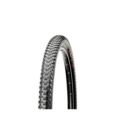 MAXXIS IKON MOUNTAIN 29X2.20 60 TPI PLEGABLE EXO PROTECTION