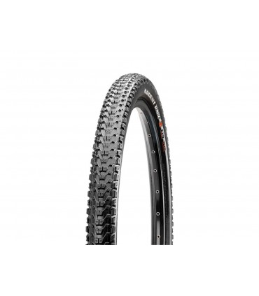 MAXXIS ARDENT RACE MOUNTAIN 29X2.20 120 TPI PLEGABLE
