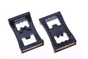 REFLECTOR PEDAL SM-PD22 970/959/540/520