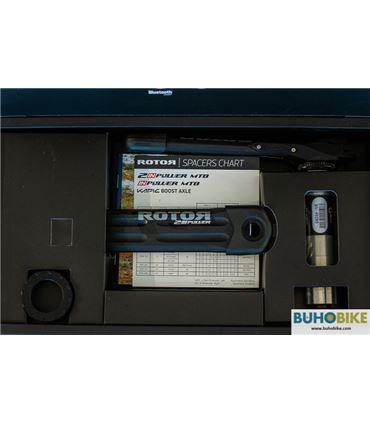 POTENCIÓMETRO ROTOR 2INPOWER MTB 170 - B/B/GREY
