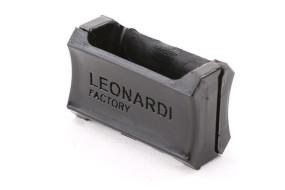 LEONARDI LEFTY CABLE GUIDE