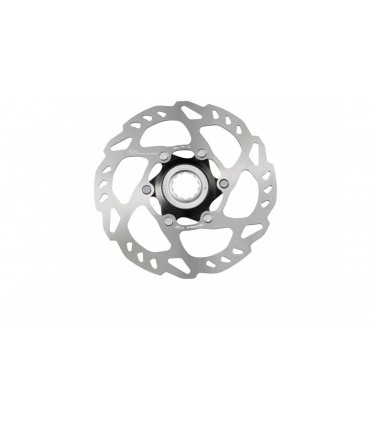 DISCO 203MM SLX CENTER LOCK ICE-TEC