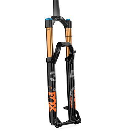 HORQUILLA FOX FACTORY 34 29 E-BIKE GRIP2 QR110 2021 NEGRO