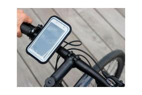 FUNDA SMARTPHONE SHAPEHEART XL