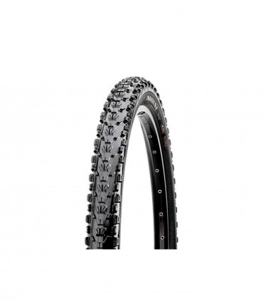 "MAXXIS ARDENT MOUNTAIN 27,5"" X 2.25"