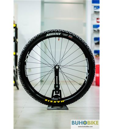 """MAXXIS ARDENT EXO PROTECTION 27,5"""" X 2.25"""