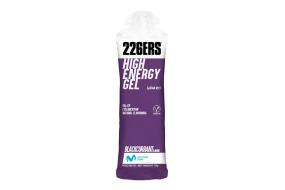 GELES ENERGÉTICOS 226ERS HIGH ENERGY GEL