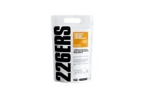 BEBIDA ENERGÉTICA 226ERS SUB9 ENERGY DRINK