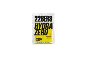 BEBIDA HIPOTÓNICA 226ERS HYDRAZERO