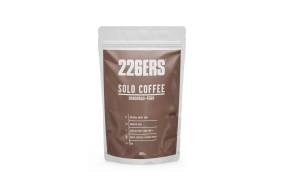 BEBIDA 226ERS SOLO COFFEE