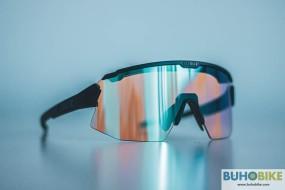 BLIZ BREEZE - NANO | NORDIC LIGHT CORAL