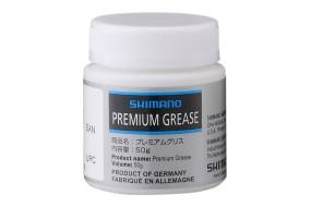 PREMIUM GREASE 50G BOTE 50G