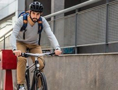 Tipos de bicicleta urbana. ¿Cómo elegir la tuya?