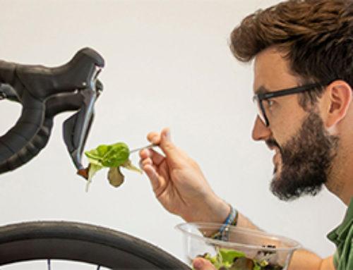 ¿Hasta qué punto es lógica la obsesión que tenemos los ciclistas con su peso?