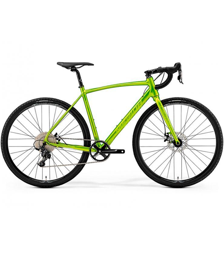 88e31cd6ec2 Tienda online de bicicletas al mejor precio - Buhobike