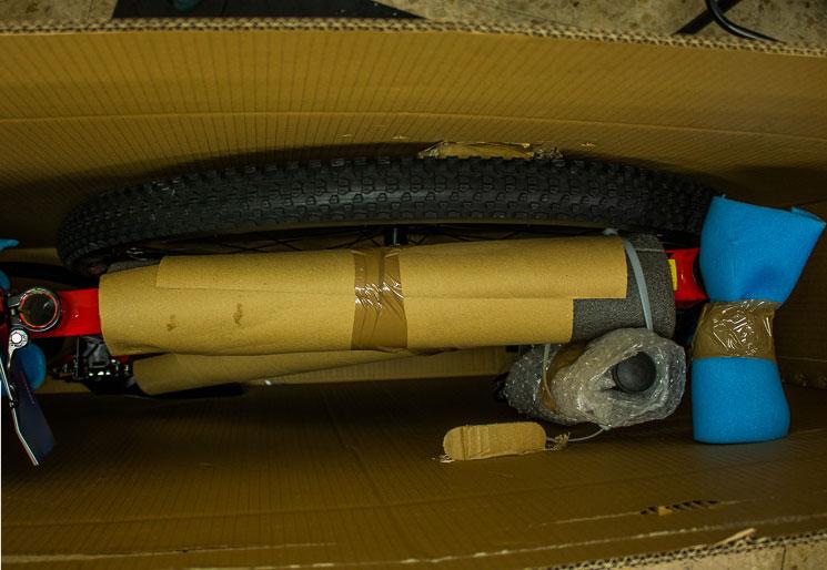 bicicleta-protegida-caja-transporte