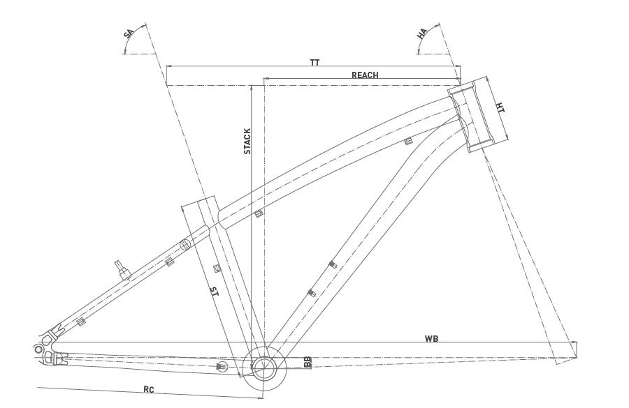 Geometría CONOR 340 24 2020