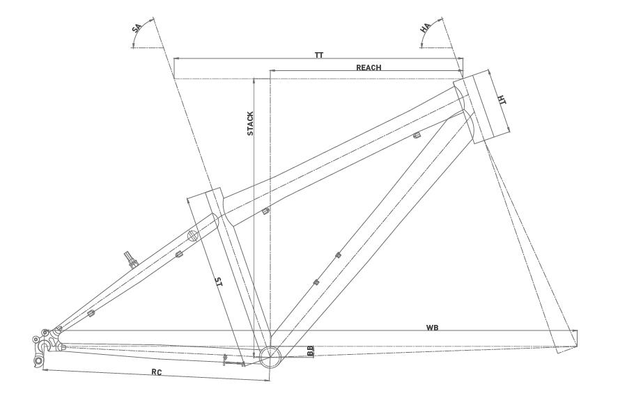 Geometría CONOR 440 24 2020