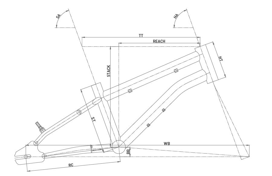 Geometría CONOR RAY 14 2020