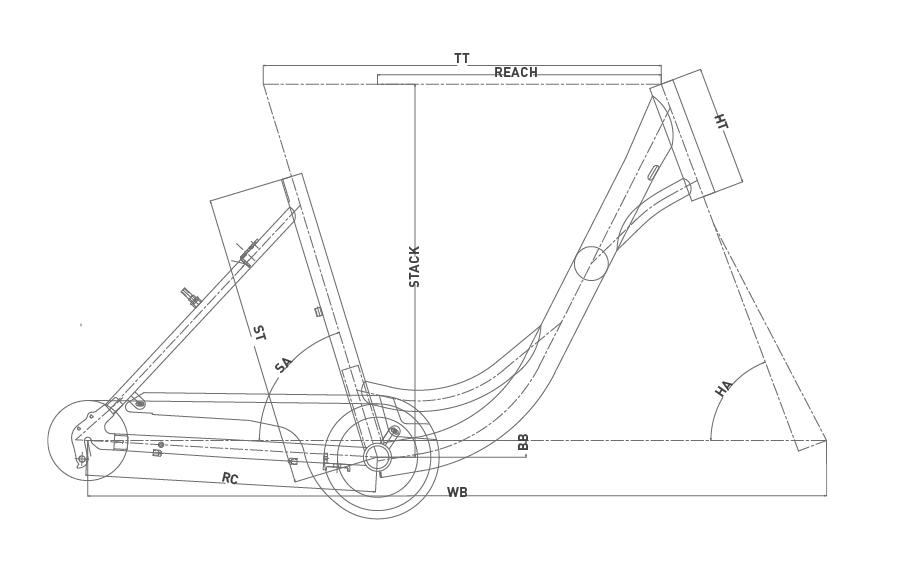 Geometría Conor Soho 2020