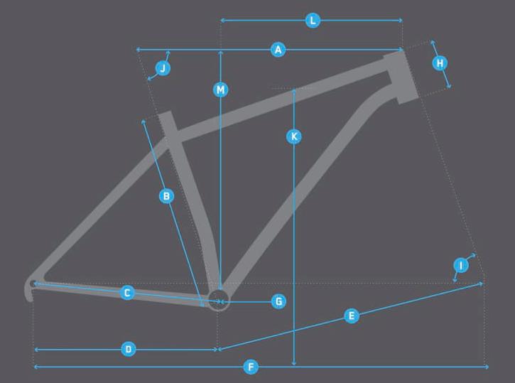 Bicicleta de montaña Niner SIR 9 GX EAGLE 2020