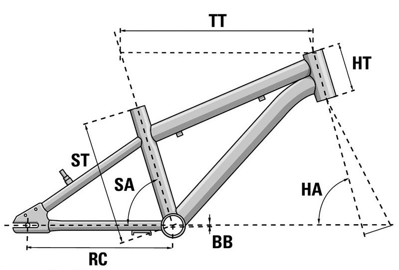 Bicicleta infantil Prorace 16 Boy 2021