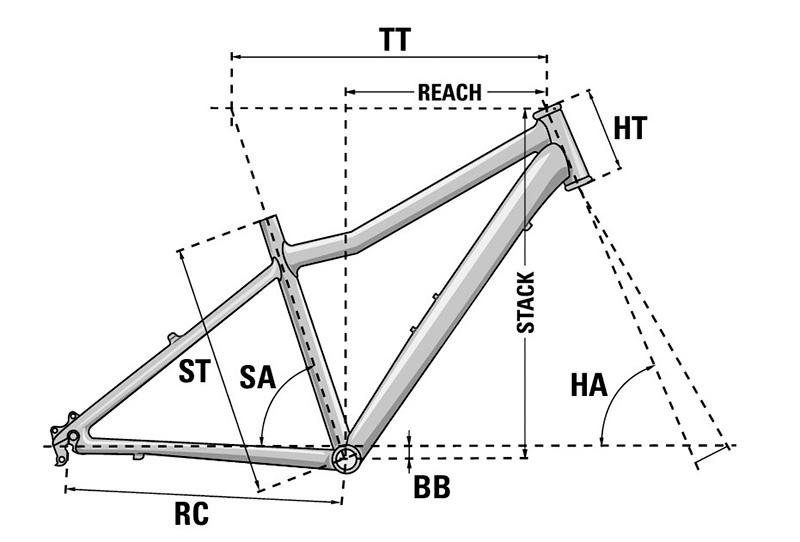 Bicicleta infantil Prorace 20 Boy 2021