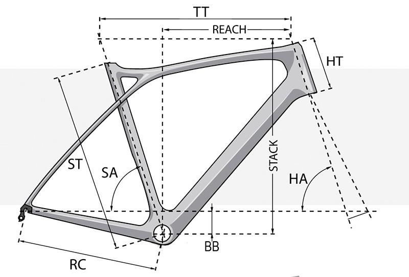 Bicicleta de carretera Xelius SL 8.0 Disc 2021
