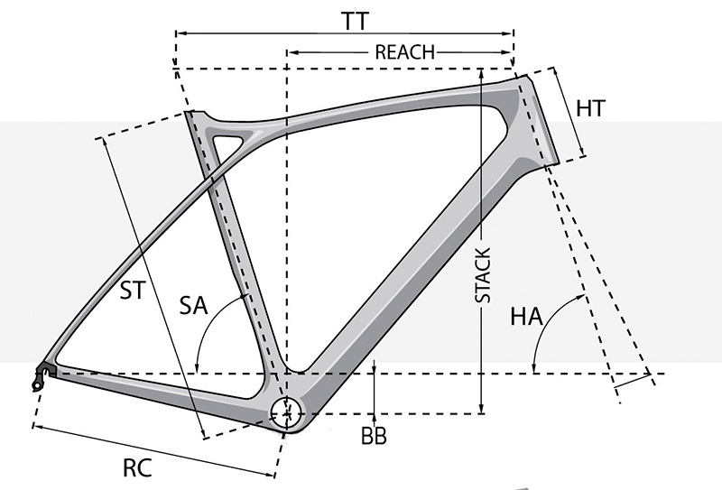 Bicicleta de carretera Xelius SL 9.0 Disc 2021