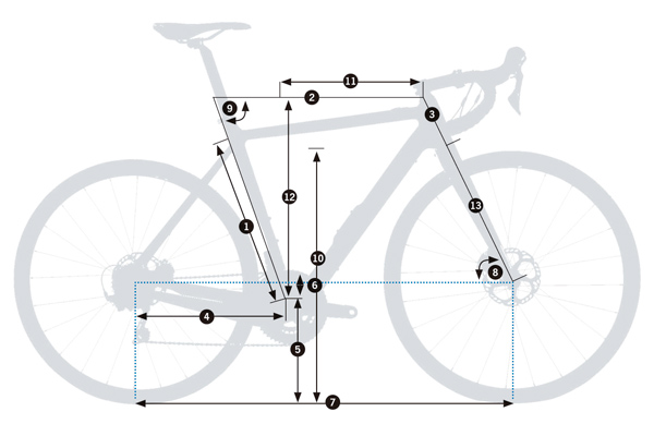 Bicicleta eléctrica Orbea Gain M20i 2021