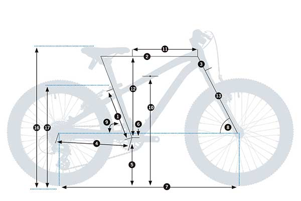 Bicicleta infantil Orbea MX 20 XC 2021
