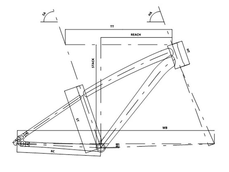 Bicicleta infantil Conor 340 24 2021