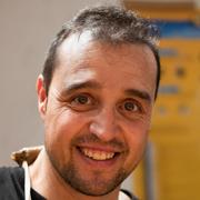 Jose Pozo