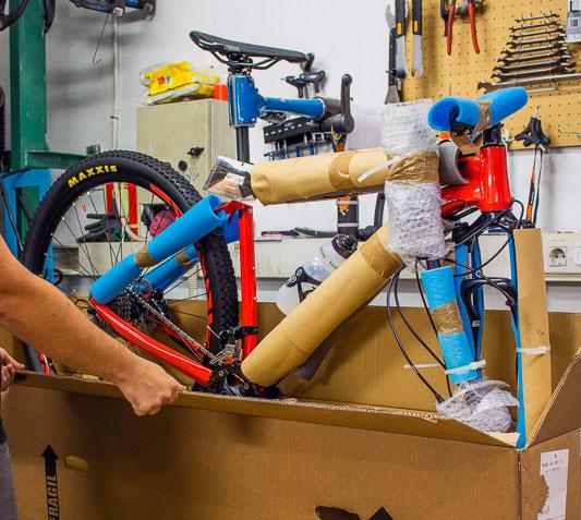 proteger-bicicleta-transporte-buhobike